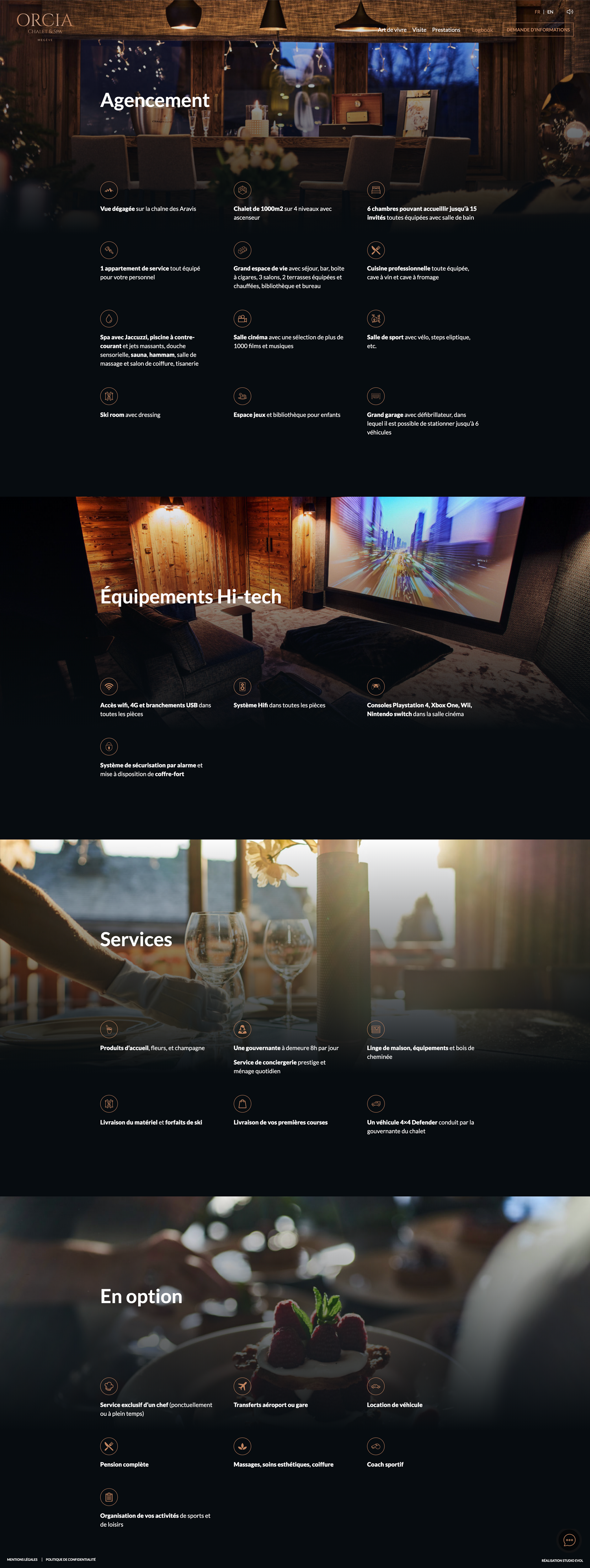 Studio-Evol-Orcia-site-web-prestations-luxe